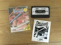 By Fair Means Or Foul Game for BBC Acorn Electron Computer