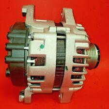 Kia Sorento L4 2.4Liter 2012-2013-2014 OEM New Genuine Alternator