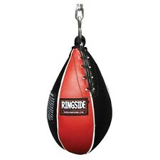 Ringside Boxing Maize Ball Speed Bag