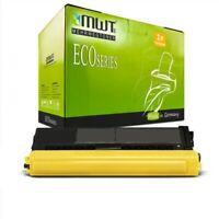 MWT Eco Cartucho Amarillo Compatible para Brother HL-L-9310-CDW