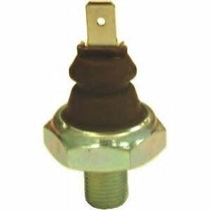 VW,SEAT,SKODA,AUDI Oil Pressure Sensor (Brown/ 0.3 bar) NEW 056919081C