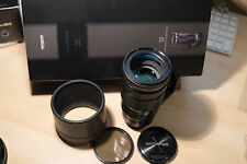New Olympus OMD 40-150mm F2.8 Pro Micro Four Thirds M43