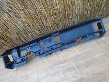 Pontiac Firebird DASH instrument FRAME panel Trans Am 1982 82 83 1984 ? KITT