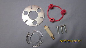1957-60 belair 1962-63 impala  horn repair kit