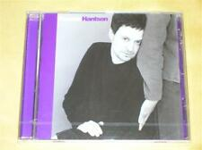 CD / RENAUD HANTSON / JE PERS LE SUD  / NEUF SOUS CELLO++++++++++