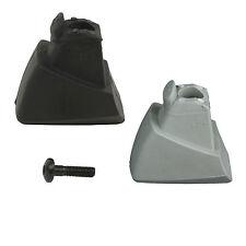 K2 Non-Marking Brake Stopper Inliner-Bremsstopper Inlineskates-Bremse