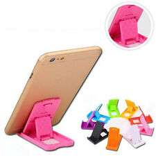 Practical Random Foldable Mini Mounts Stand Holder for Cell Phone Universal CA