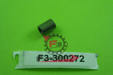 F3-3300272 Distanziale Tirante Cambio Piaggio APE CAR TM 703 Poker benz. Origina