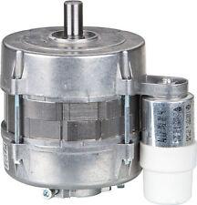 Brennermotor Golling GLV 2 90 Watt # 5EL-02-009002 Motor für Ölbrenner Heizung