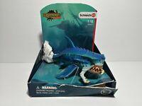Schleich Eldrador Creatures Monster Fish Fantasy Figure 42453