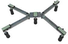 Mepa Montagefuss BW-5 Maxi - für Stahl- und Acrylduschwannen