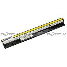 Batterie Pour Lenovo IdeaPad G400s G410s G500s G510s L12L4A02 L12S4A02 L12M4A02