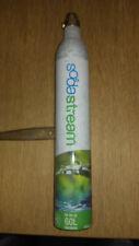 SodaStream  CO2 Kartusche / Zylinder leer Soda Stream 60l Natural 425gr