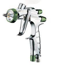 Iwata 5935 1.3 Super Nova Entech Ls400--Gun Only