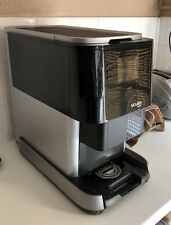 More details for mars drinks flavia  creation 500 coffee machine, rrp£1400
