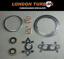 Turbocharger Gasket Kit Land-Rover / Jaguar XF 2.2D 49477-01200 49477-01213