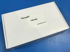 New Listingeasyio Fw 08v 8 Point Wifi Controller