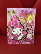 Sanrio My Melody Lunar Year Envelope 8pcs (C5)