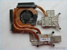 72147 Ventilateur Fan KSB0505HA DC05V 0.38A -9B32 HP PAVILION DV7 DV7-3165EF