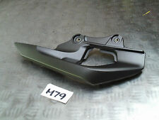 HONDA VFR800X CROSSRUNNER RIGHT REAR PASSENGER PILLION GRAB HANDLE *M79