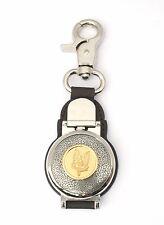 Reloj de bolsillo casco de Servicio Aéreo Especial SAS Clip en FOB militar Regalo BGK62