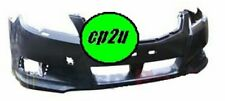 TO SUIT SUBARU LIBERTY LIBERTY 5TH GEN  FRONT BUMPER 09/09 to 12/12