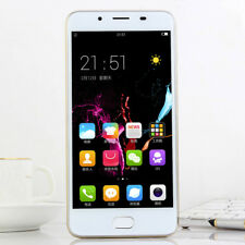 5.5'' UNLOCKED Android 5.1 Quad-Core 2G 16G 4G WiFi Dual SIMCamera Smartphone