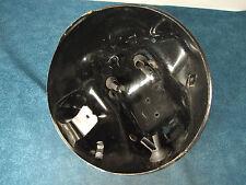 Head Light Case Body Bucket 1975 BMW Airhead R60/6 R 60 /6