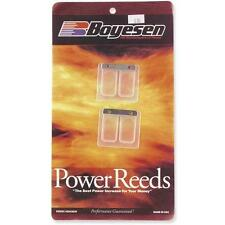 New Boyesen Power Series Reeds YFS 200 BLASTER 88-06 Quad ATV