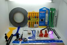 20ml Glue, Tape, Screwdriver, Tools Set for Mobile Phone, Tablet, Computer