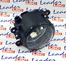 Mazda MX5 II / Mk2 (1998 to 2001) - FRONT FOG LIGHT LAMP - NEW