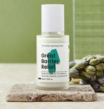 [Krave Beauty] Great Barrier Relief 40ml 1.35 fl. oz. Reset serum
