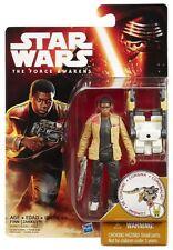 Hasbro Original (Unopened) Plastic Action Figures