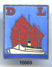 16669. MARINE . DOUDART DE LAGREE