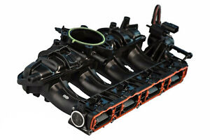 OEM NEW GENUINE VW Volkswagen 2.0L Engine Intake Manifold CC Passat Beetle Eos