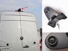 HD Reversing Sony Camera For Mercedes Benz Sprinter Vito Van Brake light Backup