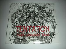 Yves Lambert Trio - Tentation - 10 TRACK