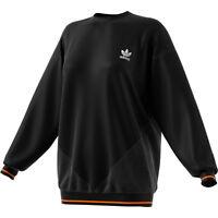 adidas Originals CLRDO Colorado Sweater Damen Sweatshirt Pullover Pulli Shirt