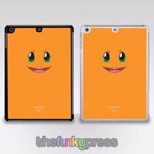 Accessori bianchi marca Apple per tablet ed eBook per iPad mini 2