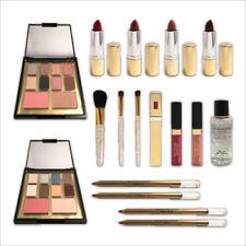 Elizabeth Arden All Day Chic Color Collection - NO BOX NO CASE