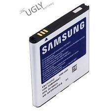 Samsung Original EB575152YZ OEM Cell Phone Battery for SCH-i500 SCH-S950C