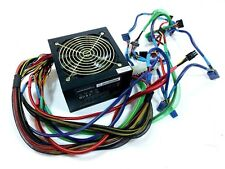 EVPower EVP-4007-00 400W 20+4 Pin ATX Power Supply