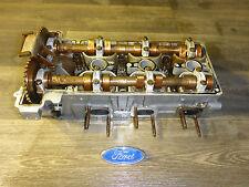 Ford Scorpio II 1994-1998 2,9l V6 Cosworth 152kw Zylinderkopf links