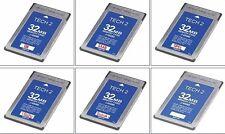 Tech2 32MB Speicherkarte mit Software für GM,OPEL,SAAB,ISUZU,SUZUKI Vie Sprachen
