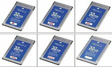 Tech 2 32mb tarjeta de memoria con software para gm, opel, saab, Isuzu, suzuki vie idiomas