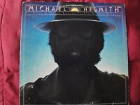 """MICHAEL NESMITH """"FROM A RADIO ENGINE TO THE PHOTON WING"""" VINYL LP 1976 EX"""