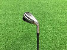NICE Nike Golf SLINGSHOT OSS Single 4 IRON Right RH Graphite REGULAR Used SET