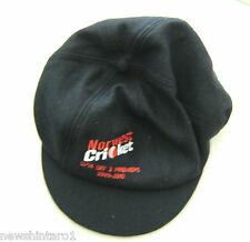 #PP.  2009-2010 NORWEST CRICKET CAP, UNDER 14 DIVISION  2 PREMIERS
