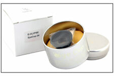 *Brand New* E-Clypse EyeCup-34 for Leica M8.2 MP M7 m6