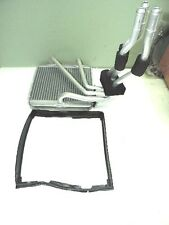 Heater Core Jaguar S-Type Ford Thunderbird Lincoln LS 2000-2006 Part # 93047